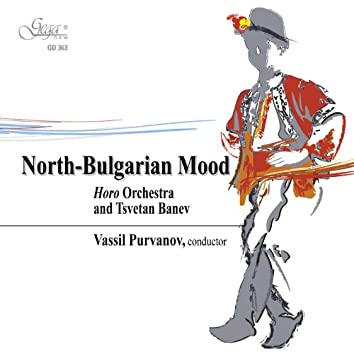 North-Bulgarian Mood