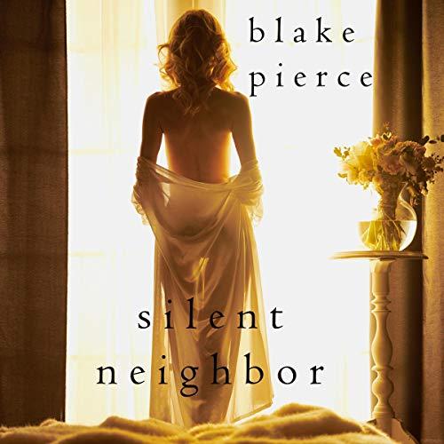 Silent Neighbor cover art