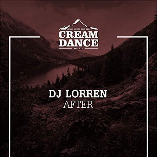 DJ Lorren