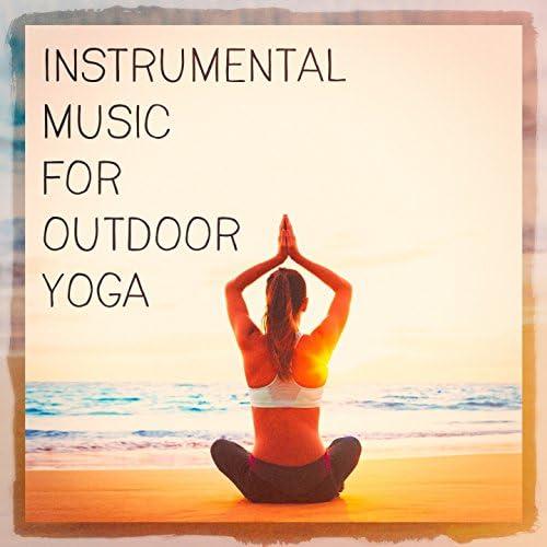 Yoga Music, Kundalini: Yoga, Meditation, Relaxation & Yoga