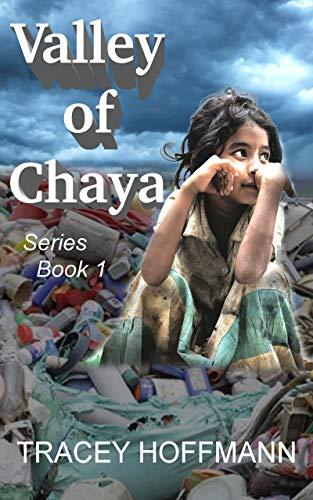 Valley of Chaya