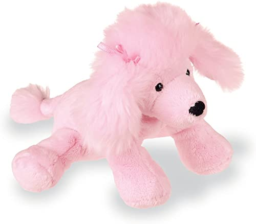 grandes ahorros Mary Meyer Yakety Yaks, Yakety Paige Poodle, 8  by by by Mary Meyer  Web oficial
