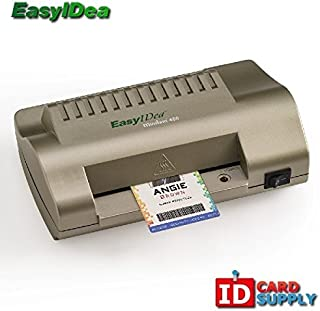 Best easy id card Reviews