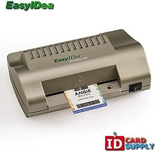 easy id card