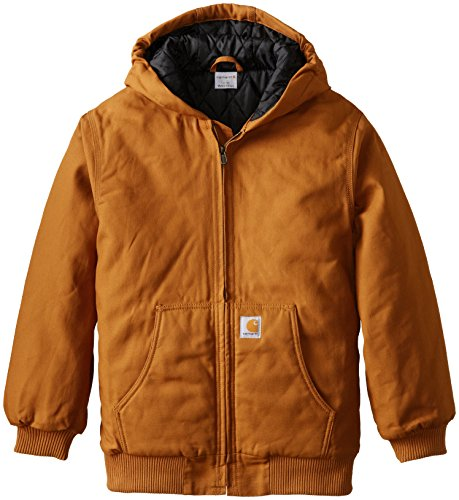 Top 10 Best Outerwear Jackets Comparison