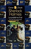 Penguin Readers Level 3: Sherlock Holmes and the ... Pb