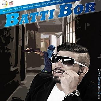 Batti Bor