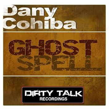 Ghost spell