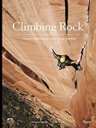Best Gifts for Climbers and Boulderers