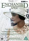 Enchanted April [DVD]