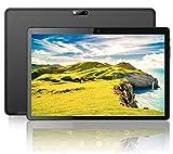 Android 10.0 Tablet,Octa-Core Processor,3GB RAM 32GB Storage,10 inch 1920x1200 HD,5G WiFi Tablets,USB Type C Port,Bluetooth, Blue Light Filter Screen,Black