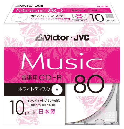 CD-A80PR10