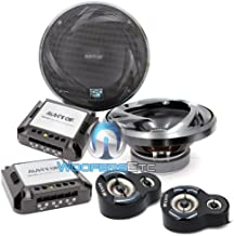 Focal RIP165S3 S3 6.5 Inch