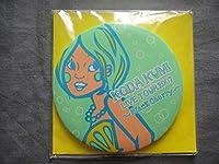 倖田來未/<KODA KUMI LIVE TOUR2007Black Cherryミラー>彡『』