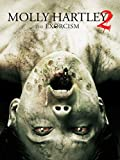 Molly Hartley 2 - The Exorcism [dt./OV]
