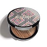 Artdeco. All Seasons Bronzing Powder #Summer It Piece 20 Gr. 1500 g