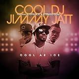 Cool As Ice [feat. Iceberg Slim & Ice Prince]