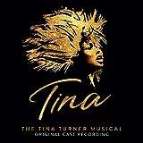 Tina: The Tina Turner Musical (Original Cast Recording) [Vinilo]