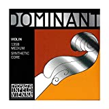 Thomastik Dominant 4/4 Violin String Set...