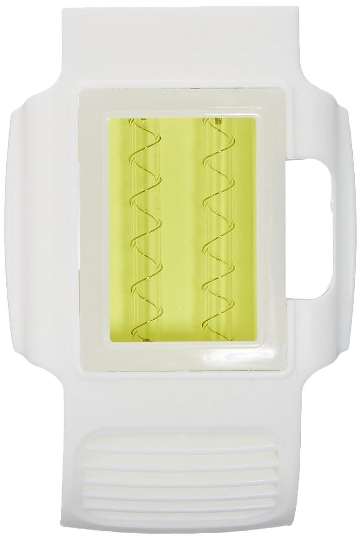 教義メディアセットアップ家庭用脱毛器センスエピ(sensepil)専用ランプカートリッジPlus(1,500ショット)