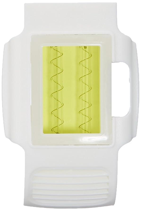 納税者統治する吹雪家庭用脱毛器センスエピ(sensepil)専用ランプカートリッジPlus(1,500ショット)