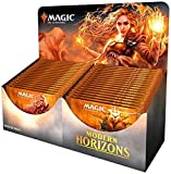 Magic: The Gathering C60730000 - Gioco di carte Modern Horizons