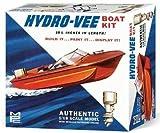 Model Boat Kits - Best Reviews Guide