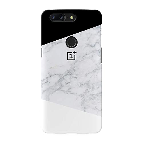 check out 70fff d09b1 OnePlus 5T Cases and Covers: Buy OnePlus 5T Cases and Covers Online ...