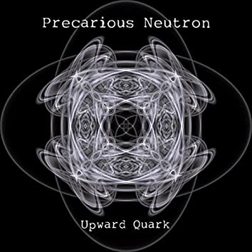 Upward Quark