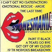 Stonesmania