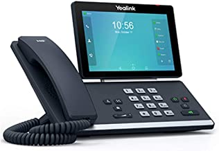 $210 » YEALINK SIP-T58A Smart Media Android HD Phone / YEA-SIP-T58A / (Certified Refurbished)