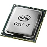 Intel Core i7 i7-6800K Hexa-core (6 Core) 3.40 GHz Processor - Socket LGA 2011-v