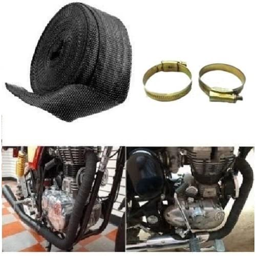 Royal Enfield Parts: Buy Royal Enfield Parts Online at Best Prices
