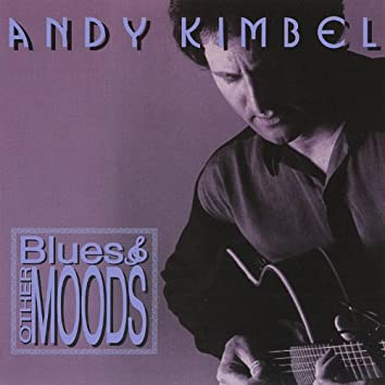 Blues & Other Moods
