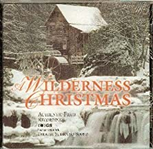 Wilderness Christmas