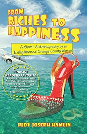 From Riches to Happiness
