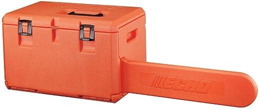 """Echo 99988801210 ToughChest 20"""" Chainsaw Storage Case"""