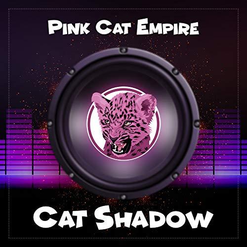 Cat Shadow