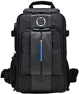 Olympus CBG-12 - Mochila Profesional Systema OM-D