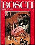 Title: Bosch
