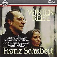 Winterreise - Muller