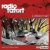 Liebesinsel - Radio Tatort rbb
