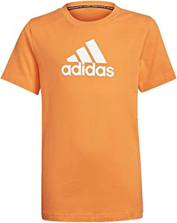 Adidas Badge Cotton Front Logo