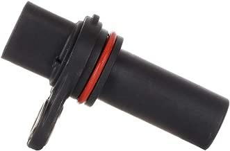 SCITOO 5033307AA Crankshaft Position Sensor Fits 2007-2010 Chrysler Sebring, 2008-2014 Dodge Avenger, 2007-2012 Dodge Caliber, 2009-2016 Dodge Journey, 2007-2016 Jeep Compass, 2007-2016 Jeep Patriot