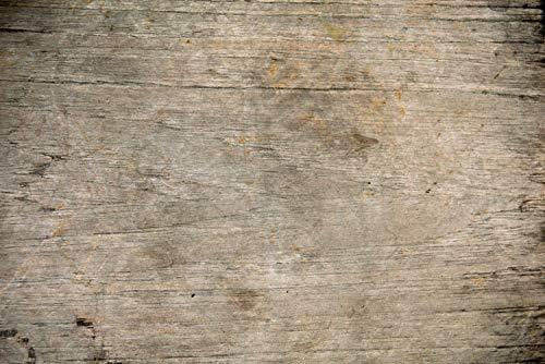 Cuadros Lifestyle Keuken SplashHoutpatroon | Keuken achterwand | Aluminium DiBond | Tegelbescherming voor het fornuis | Keuken | Tegelspiegel | achterwand 60 x 40 x 0.3 cm