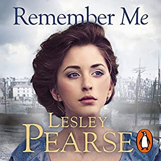 Remember Me                   By:                                                                                                                                 Lesley Pearse                               Narrated by:                                                                                                                                 Katy Sobey                      Length: 14 hrs and 55 mins     32 ratings     Overall 4.7
