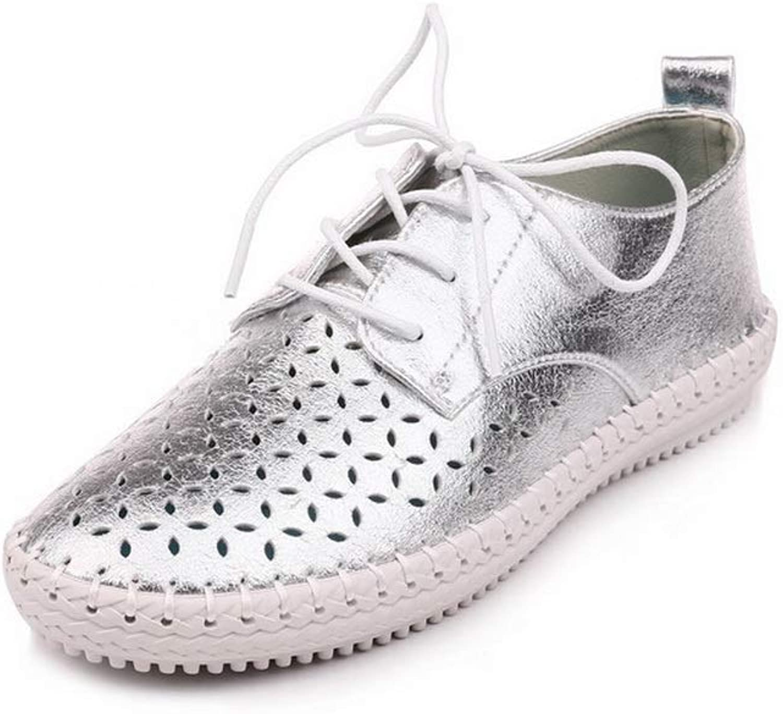 AdeeSu Womens Casual Travel Walking-shoes Urethane Walking shoes SDC05935