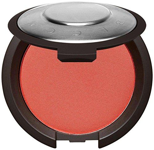 Becca Cosmetics Mineral Blush - Lantana