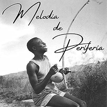 Melodia Da Periferia