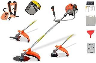 Amazon.es: cortasetos electrico - Cortabordes / Herramientas ...